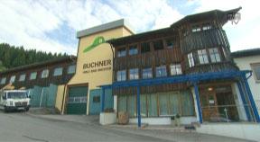 Das Haus für die 2. Lebenshälfte von Buchner Holzbaumeister