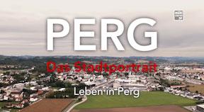 Entwicklung der Stadt Perg – Teil 2