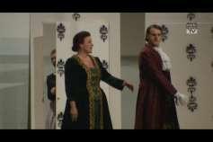 """""""Die Hochzeit des Figaros"""" in Steyregg"""