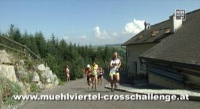 Ankündigung: MV Cross Challenge