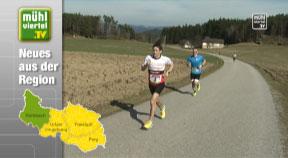 Gesundheitstipp: Sportliches Frühlingserwachen