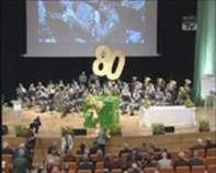 Seniorenbund-Landestag im Brucknerhaus 2009