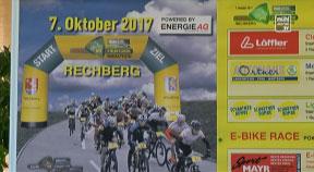 Vorbericht 3 Täler Classic in Rechberg – Windhaag bei Perg