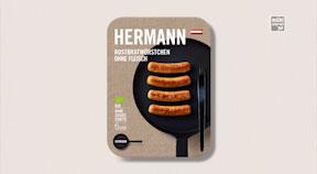 Neuburger – Hermann Fleischlos