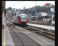 Soll die Mühlkreisbahn wie bisher erhalten bleiben?