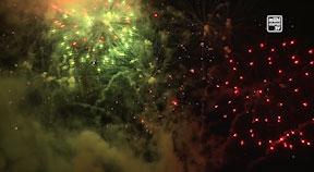 WKO Expertentipp – Pyrotechnik